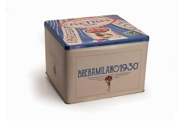 Libbra-Milanese-BreraMilano1930