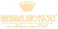 BreraMilano1930