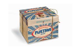 Panettone-Milano-scatola-BreraMilano1930