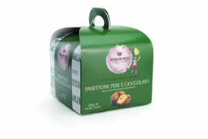 Pear-Chocolate-panettone-BreraMilano1930-Dedicati