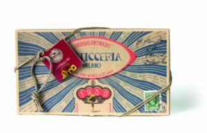 Rectangular-pastry-box-BreraMilano1930-Milano