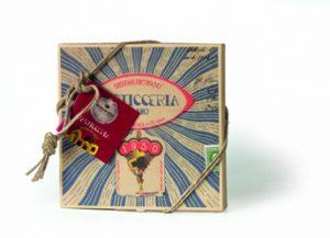 Small-pastry-square-box-BreraMilano1930-Milano