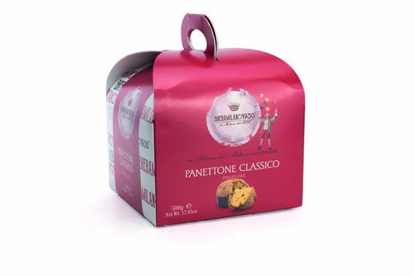Traditional-Panettone-box-BreraMilano1930