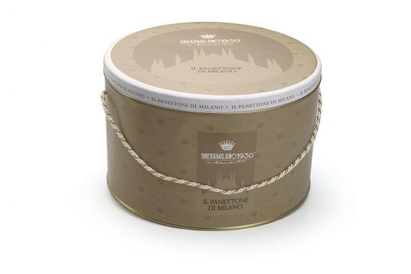 Traditional-Tin-Box-BreraMilano1930-Oro